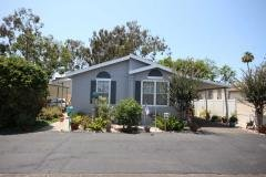 Photo 1 of 56 of home located at 9080 Bloomfield St, #12 Cypress, CA 90630