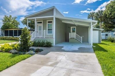 Mobile Home at 1367 Laura Casselberry, FL 32707