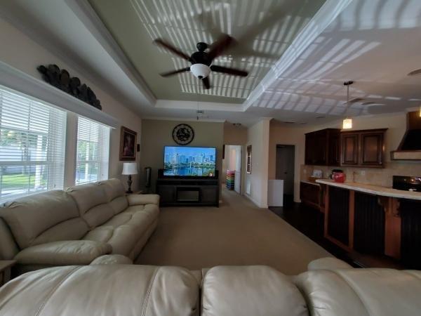 2016 SKYO Mobile Home For Sale