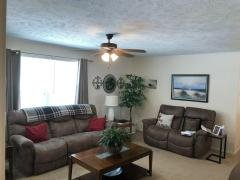 Photo 2 of 12 of home located at 50214 Ambleside Court Shelby Township, MI 48315
