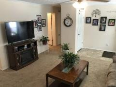 Photo 3 of 12 of home located at 50214 Ambleside Court Shelby Township, MI 48315