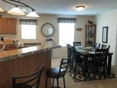 Photo 5 of 12 of home located at 50214 Ambleside Court Shelby Township, MI 48315