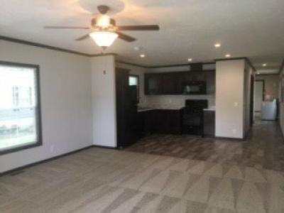 Mobile Home at 26 Bernwood Mckean, PA 16426
