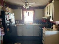 Photo 2 of 14 of home located at 2118 Pier Drive Ruskin, FL 33570