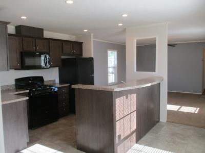 Mobile Home at 4245 W. Jolly Rd. Lot #299 Lansing, MI 48911