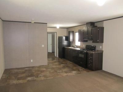Mobile Home at 196 Scabbard Grand Rapids, MI 49548