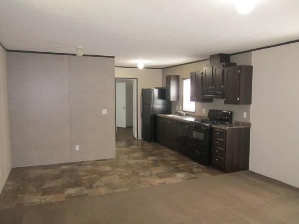 2013 Hart Mobile Home For Sale