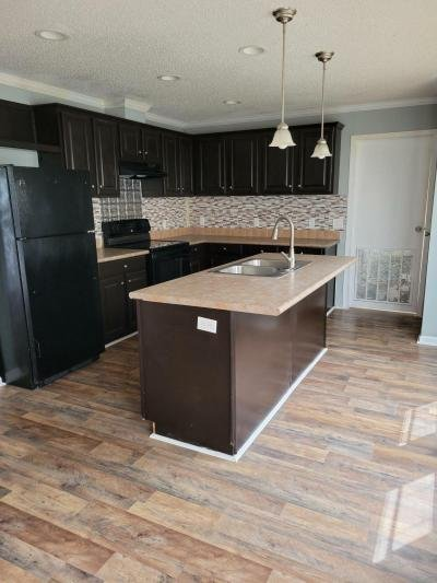 Mobile Home at 5003 Stone Pine Dr Lot Sto5003 Montgomery, AL 36116