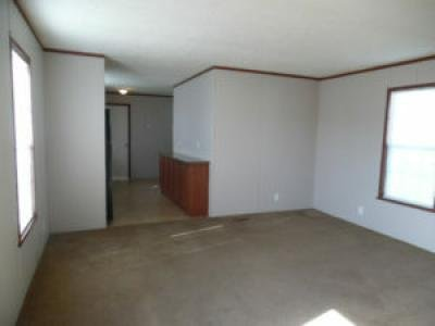 Mobile Home at 54152 Ash Rd. Lot 218 Osceola, IN 46561
