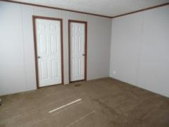 Photo 5 of 10 of home located at 54152 Ash Rd. Lot 218 Osceola, IN 46561