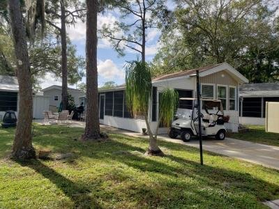 Mobile Home at 7125 Fruitville Rd. 1284 Sarasota, FL 34240