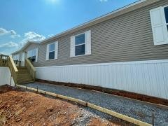 Photo 1 of 22 of home located at 1247 Unbridled Way Lot Unb1247 Sevierville, TN 37876