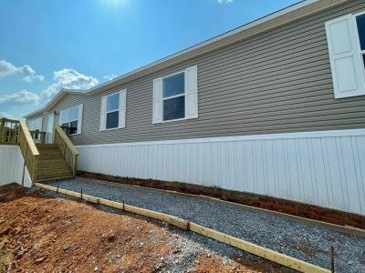 Mobile Home at 1247 Unbridled Way Lot Unb1247 Sevierville, TN 37876