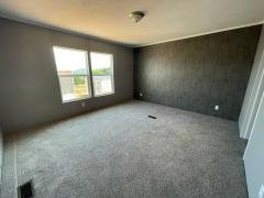 Photo 4 of 22 of home located at 1247 Unbridled Way Lot Unb1247 Sevierville, TN 37876
