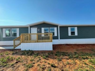 Mobile Home at 1341 Silver Charm Way Lot Sil1341 Sevierville, TN 37876