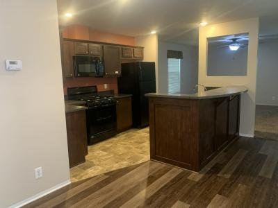 Mobile Home at 5009 Winesap Drive Muskegon, MI 49442