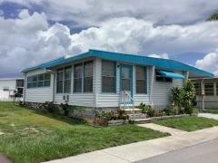 Photo 1 of 15 of home located at 66142 Thames Rd. Pinellas Park, FL 33782