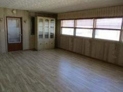 Photo 4 of 15 of home located at 66142 Thames Rd. Pinellas Park, FL 33782