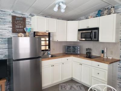 Mobile Home at 7125 Fruitville Rd. 1323 Sarasota, FL 34240