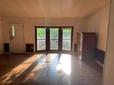 Mobile Home at 571 Bellewood SE Kentwood, MI 49548