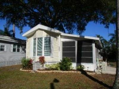 Mobile Home at 7125 Fruitville Rd. 1423 Sarasota, FL 34240