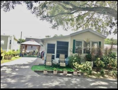 Mobile Home at 7125 Fruitville Rd. 0926 Sarasota, FL 34240