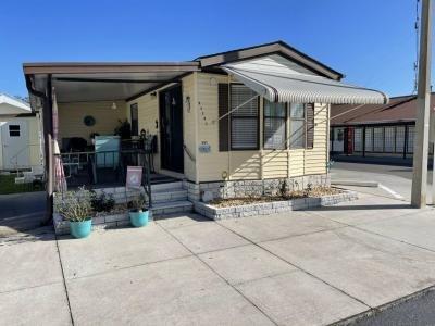 Mobile Home at 37541 Crimson Lane Zephyrhills, FL 33541