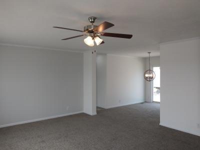 Mobile Home at 37480 Sandstone Trl Lot 503 Lenox, MI 48048