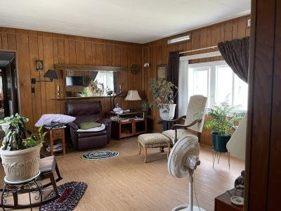 Mobile Home at 309 Harvest Park Ankeny, IA 50021