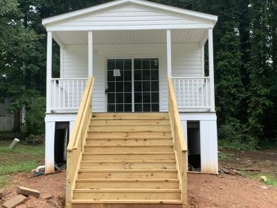 Mobile Home at 6359 Bells Ferry Road #145A Acworth, GA 30102