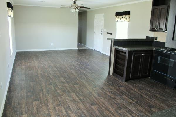 2013 SOUTHERN ENERGY HOMES Mobile Home For Sale