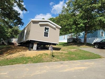 Mobile Home at 2720 J R Drive Lot 71 Knoxville, TN 37921