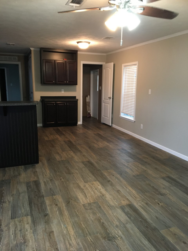 2018 SOUTHERN ENERGY Mobile Home For Sale