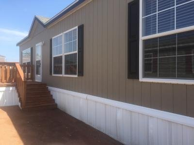 Mobile Home at 1751 W Hadley Avenue #179 Las Cruces, NM 88005