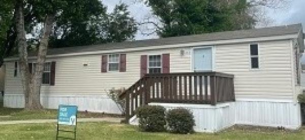 2012 SOUTHERN ENERGY Mobile Home For Sale