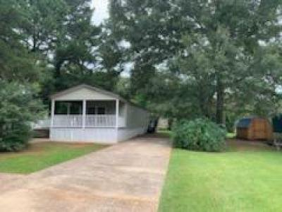 Mobile Home at 11300 Us Hwy 271 #295 Tyler, TX 75708