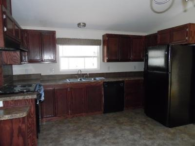 Mobile Home at 11300 Us Hwy 271 #332 Tyler, TX 75708