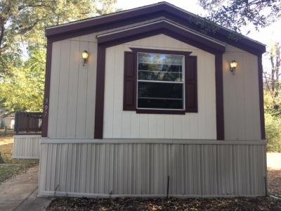 Mobile Home at 2525 Shiloh Road #397 Tyler, TX 75703