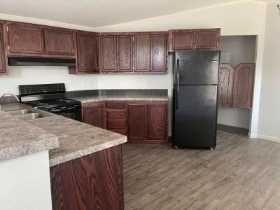 Mobile Home at 14647 Lasater Road #188 Dallas, TX 75253