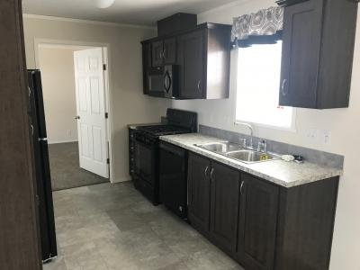 Mobile Home at 961 South Reynolds Road, #030 Toledo, OH 43615