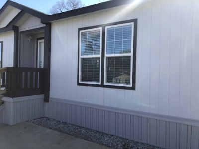 Mobile Home at 11300 Us Hwy 271 #52 Tyler, TX 75708