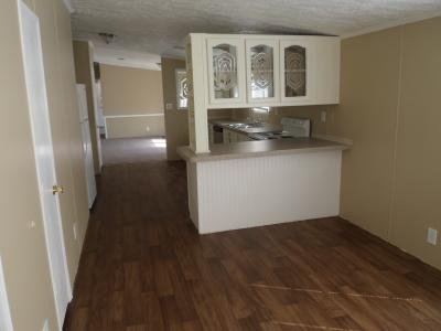 Mobile Home at 4067 Canary Palm Circle Lot 99 Plant City, FL 33566