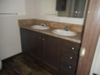 Mobile Home at 4120 Hampton Circle Lot 83 Des Moines, IA 50320