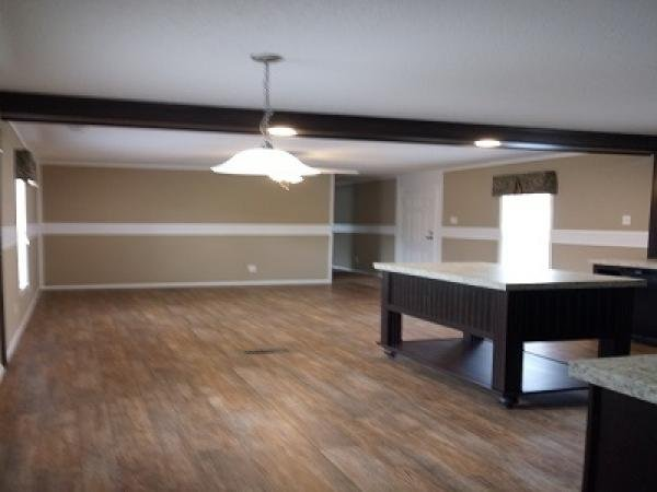 2019 SCOTBILT Mobile Home For Sale