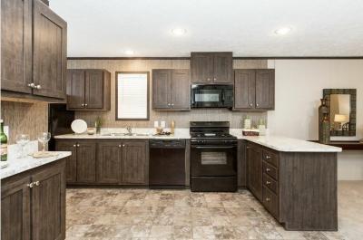 Mobile Home at 2700 Timmins #314 Wyoming, MI 49519