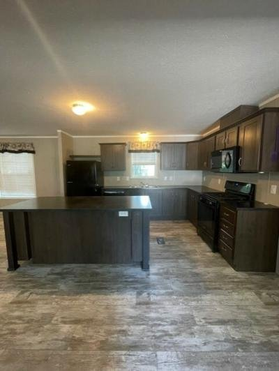 Mobile Home at 259 Edgewood Drive Belleville, MI 48111