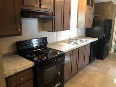 Mobile Home at 5701 Martin Street #23 Fort Worth, TX 76119
