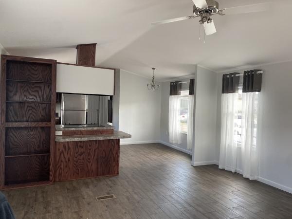2020 ELLIOTT Mobile Home For Rent