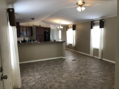 Mobile Home at 1751 W Hadley Avenue #214 Las Cruces, NM 88005
