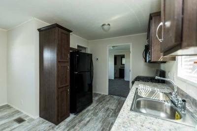 Mobile Home at 304  N. Hardwick Lot 111 Grand Rapids, MI 49548